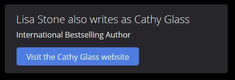 Cathy Glass website