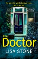 The Doctor_Revise_190