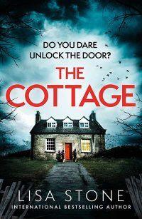 the-cottage-lisa-stone400